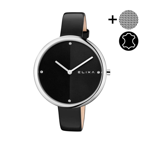Часовник Elixa E106-L618