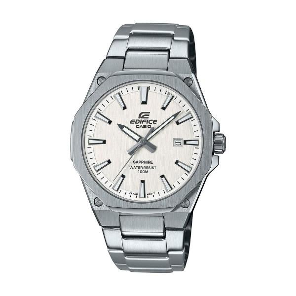 Часовник Casio EFR-S108D-7AVUEF