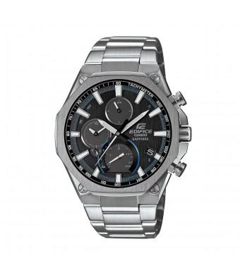 Часовник Casio EQB-1100D-1AER