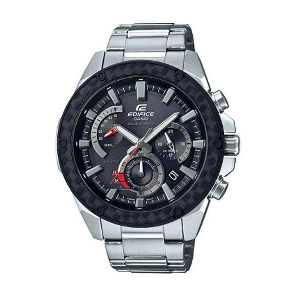 Часовник Casio EQS-910D-1AVUEF