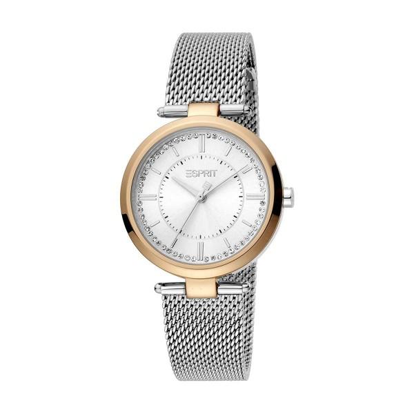 Часовник Esprit ES1L251M0085