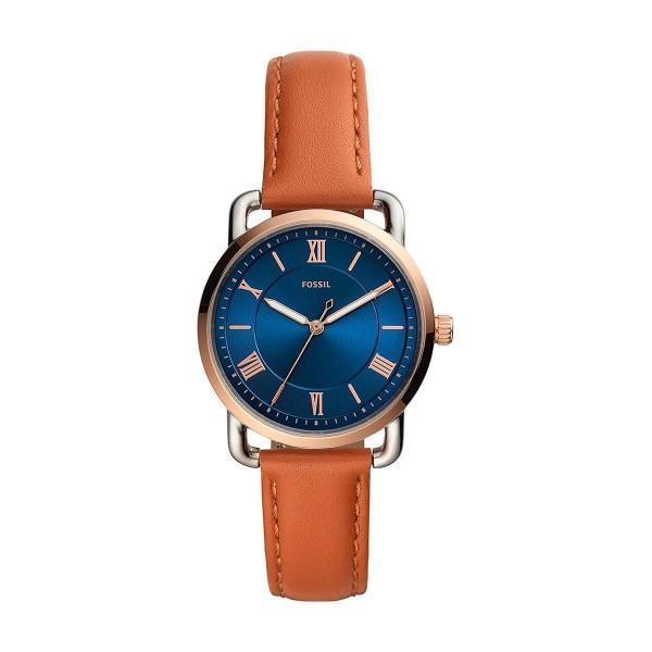 Часовник Fossil ES4825