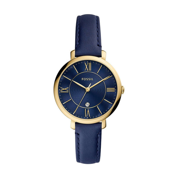 Часовник Fossil ES5023