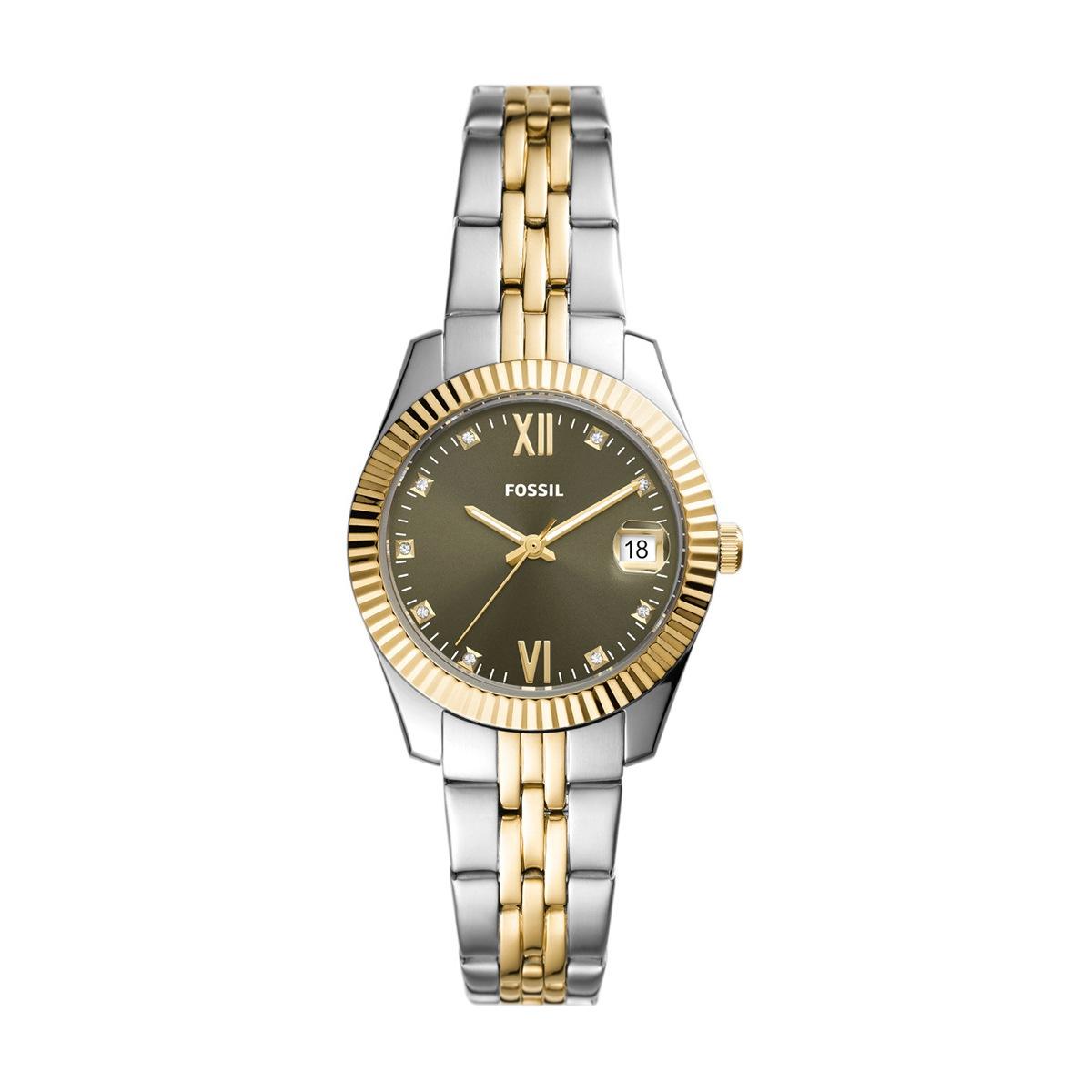 Часовник Fossil ES5123
