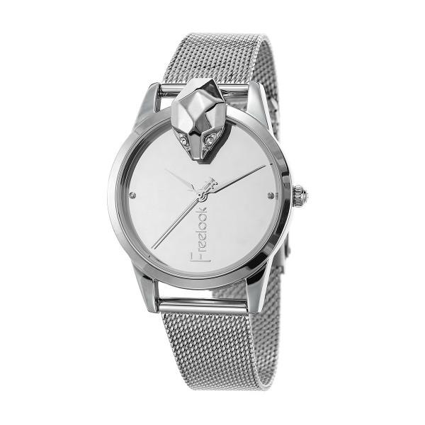 Часовник Freelook FL.1.10080-3