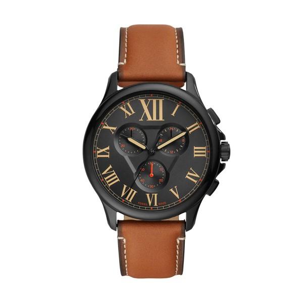 Часовник Fossil FS5639