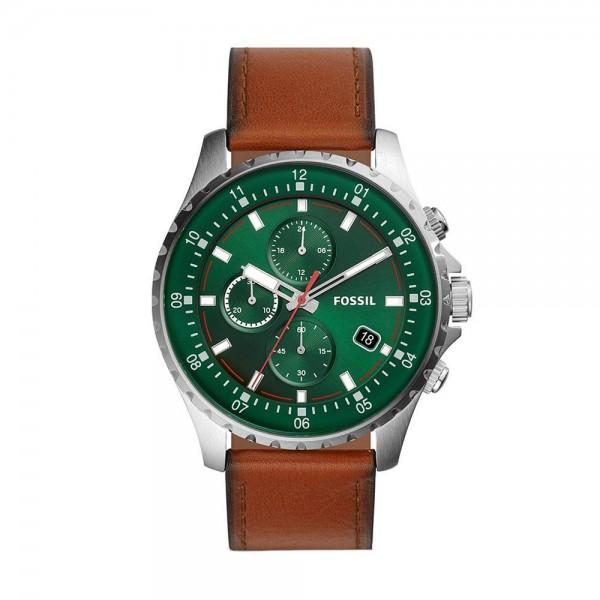 Часовник Fossil FS5734
