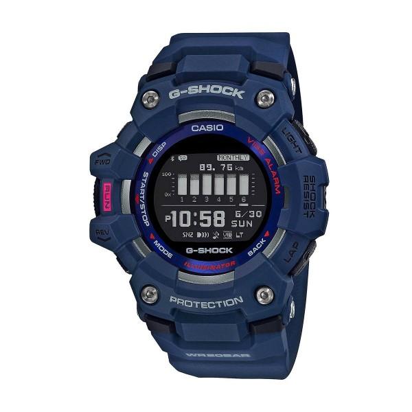 Часовник Casio G-Shock GBD-100-2ER