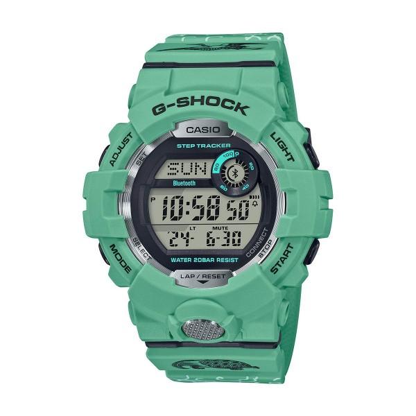 Часовник Casio G-Shock GBD-800SLG-3DR