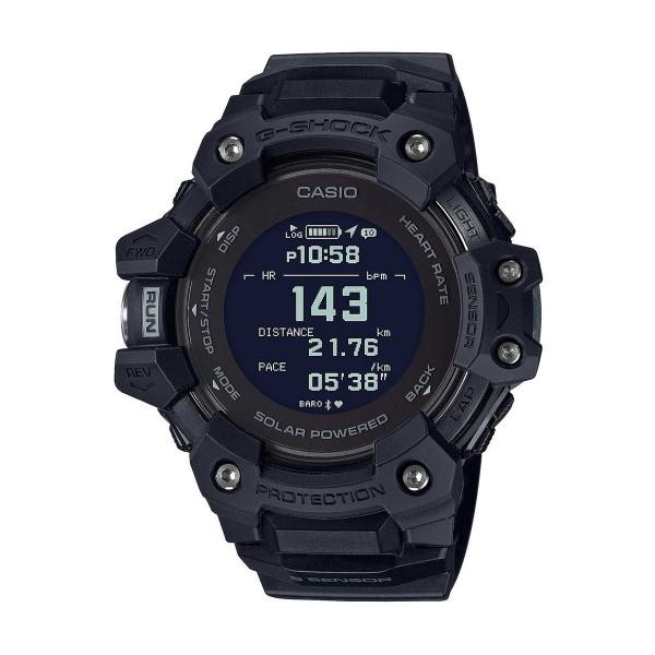 Часовник Casio G-Shock GBD-H1000-1ER