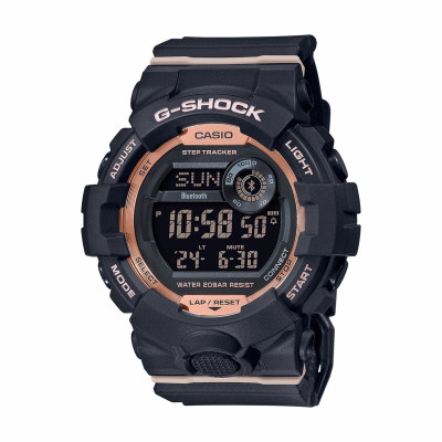 Часовник Casio G-Shock GMD-B800-1ER