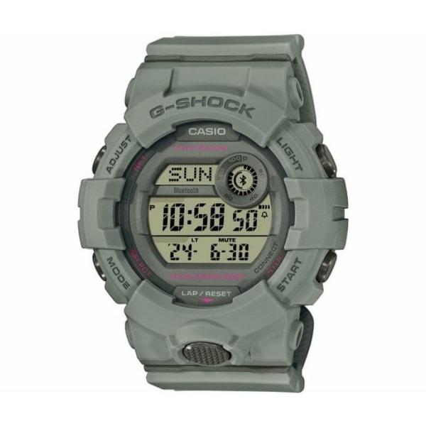 Часовник Casio G-Shock GMD-B800SU-8ER