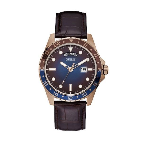 Часовник Guess GW0221G2