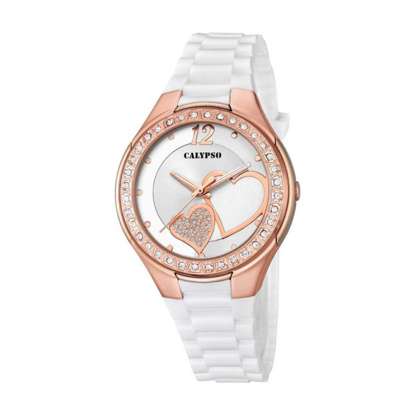 Часовник Calypso K5679/L