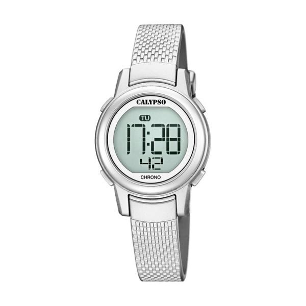 Часовник Calypso K5736/1
