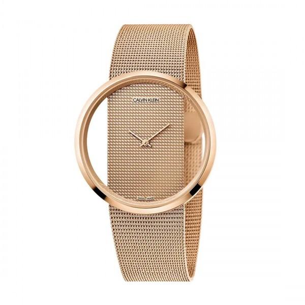 Часовник Calvin Klein K942362A