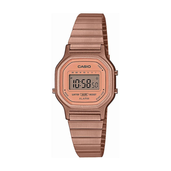 Часовник Casio LA-11WR-5AEF