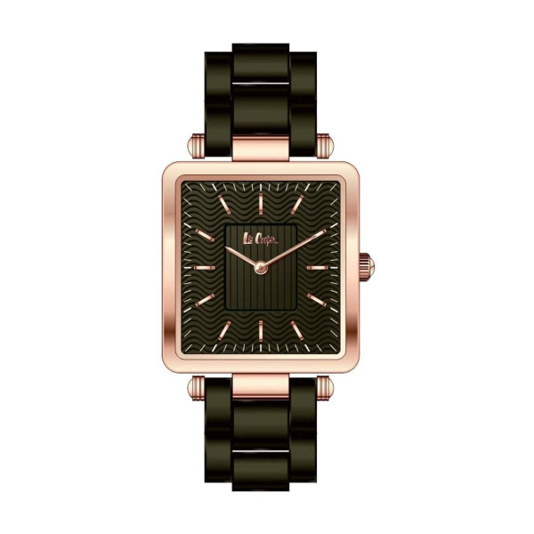 Часовник Lee Cooper LC06821.470