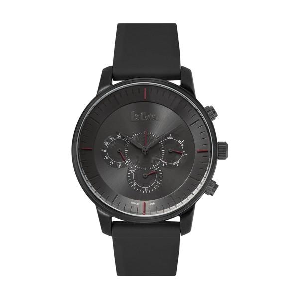 Часовник Lee Cooper LC06919.061