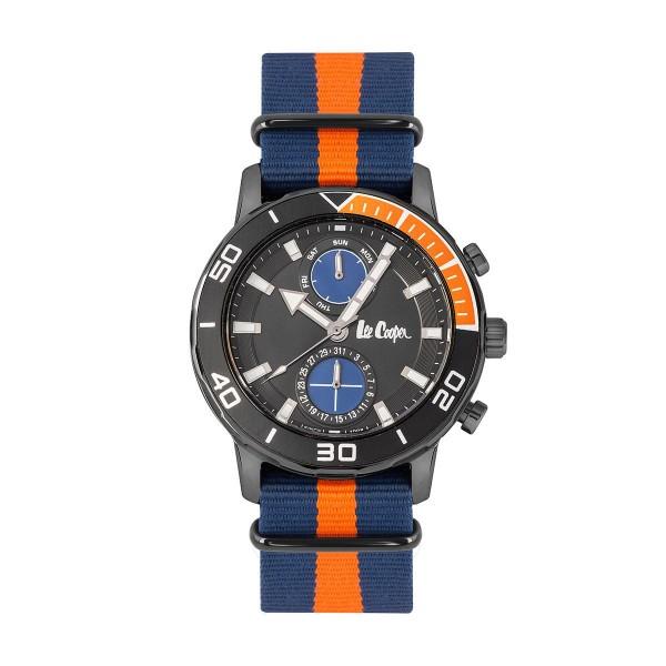 Часовник Lee Cooper LC06926.659