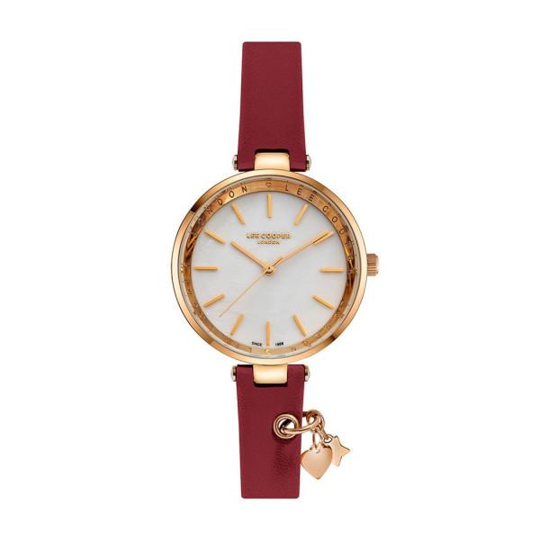 Часовник Lee Cooper LC07020.428