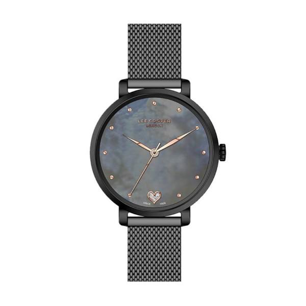 Часовник Lee Cooper LC07039.650