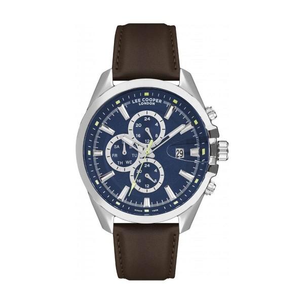 Часовник Lee Cooper LC07054.392