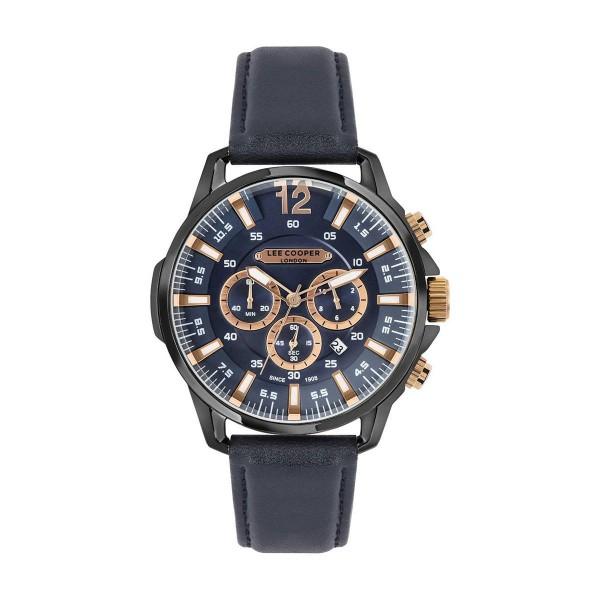 Часовник Lee Cooper LC07062.099