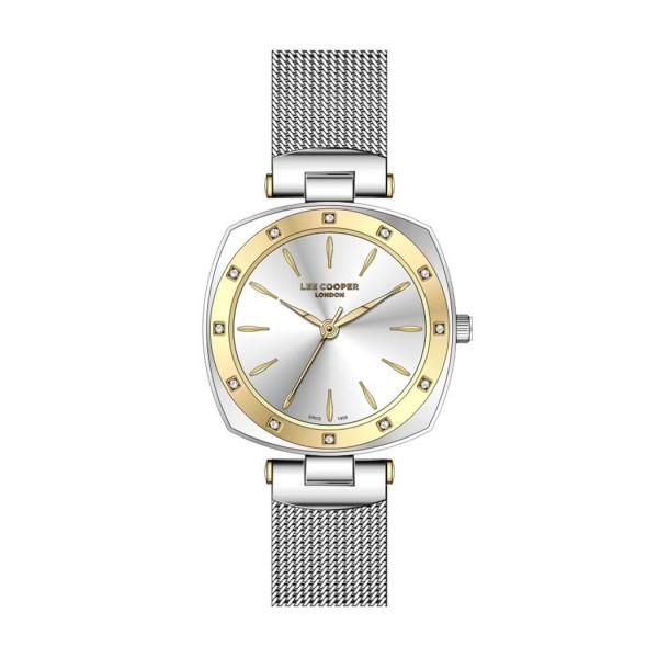 Часовник Lee Cooper LC07066.230
