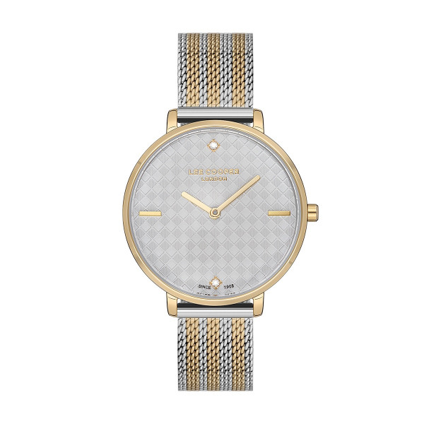 Часовник Lee Cooper LC07117.130