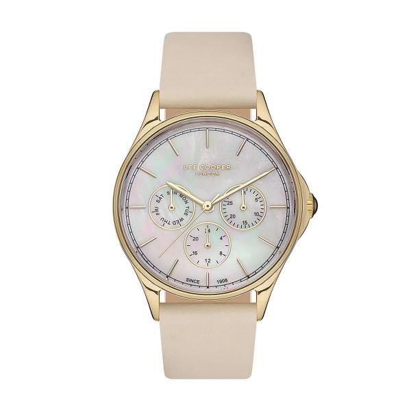 Часовник Lee Cooper LC07204.127
