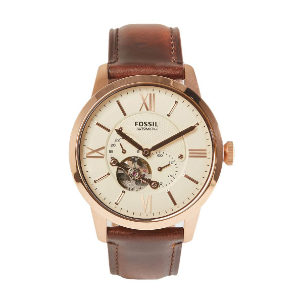 Часовник Fossil ME3105