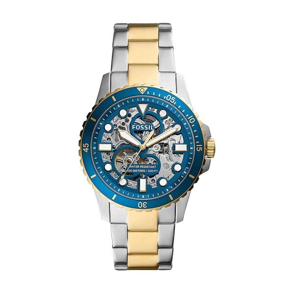 Часовник Fossil ME3191