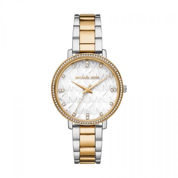Часовник Michael Kors MK4595