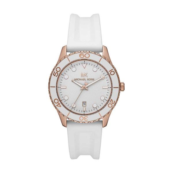 Часовник Michael Kors MK6853