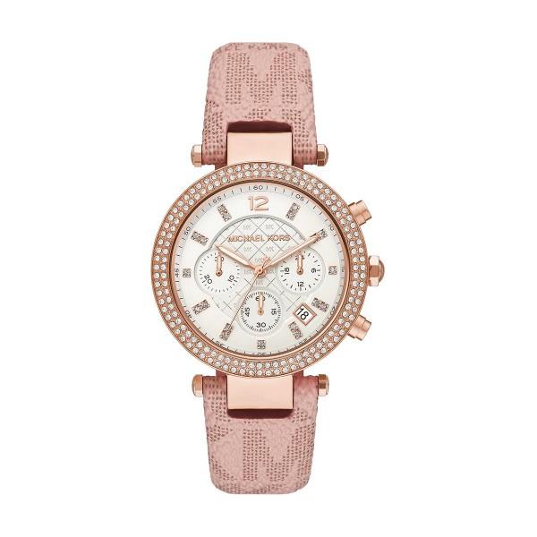 Часовник Michael Kors MK6935