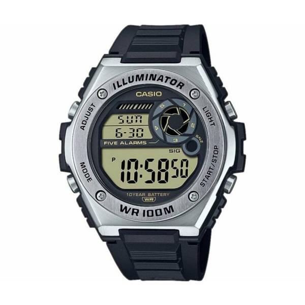 Часовник Casio MWD-100H-9AVEF