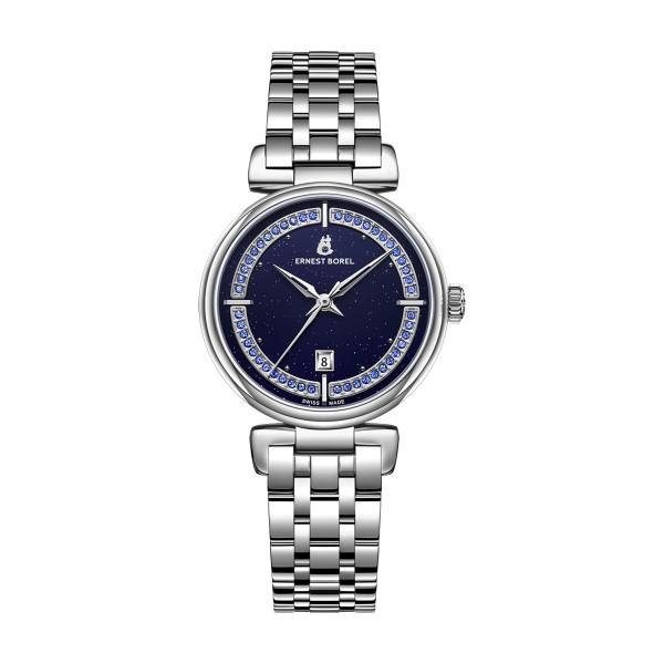 Часовник Ernest Borel N0117L0B-QS6S