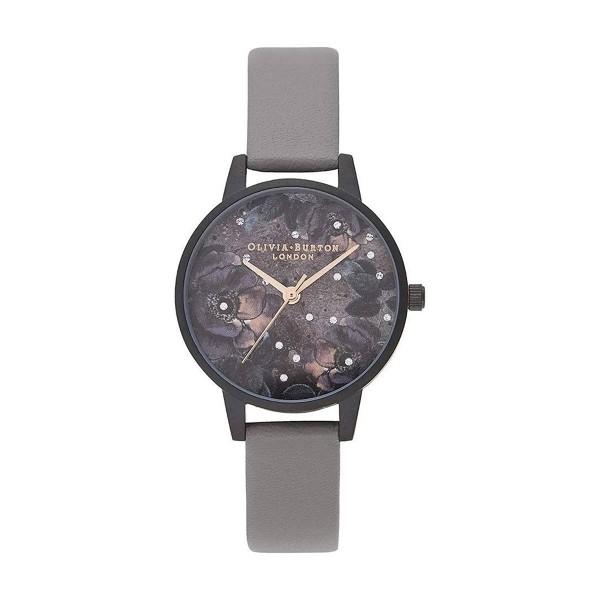 Часовник Olivia Burton OB16AD50