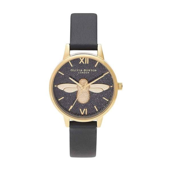 Часовник Olivia Burton OB16GD48