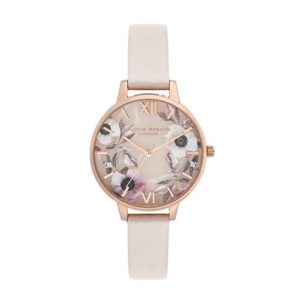 Часовник Olivia Burton OB16SP14