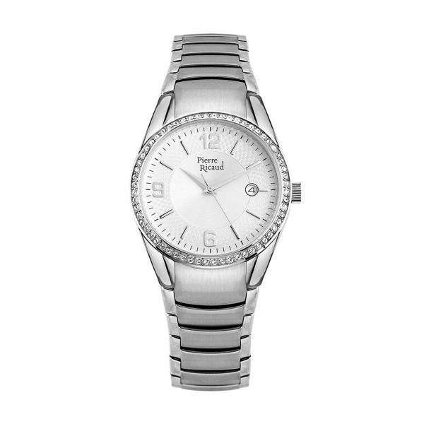 Часовник Pierre Ricaud P21032.5157QZ