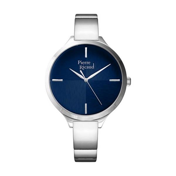 Часовник Pierre Ricaud P22012.5115Q