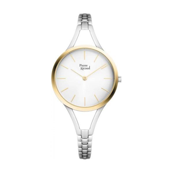 Часовник Pierre Ricaud P22094.2113Q