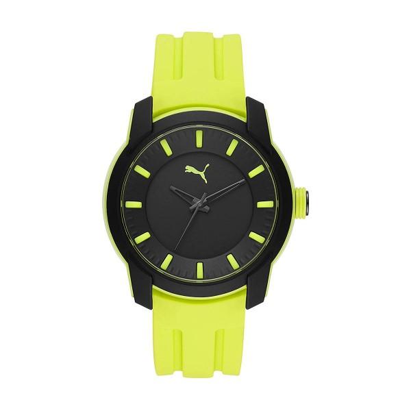 Часовник Puma P6004