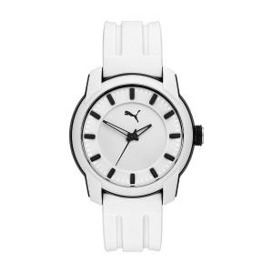 Часовник Puma P6017