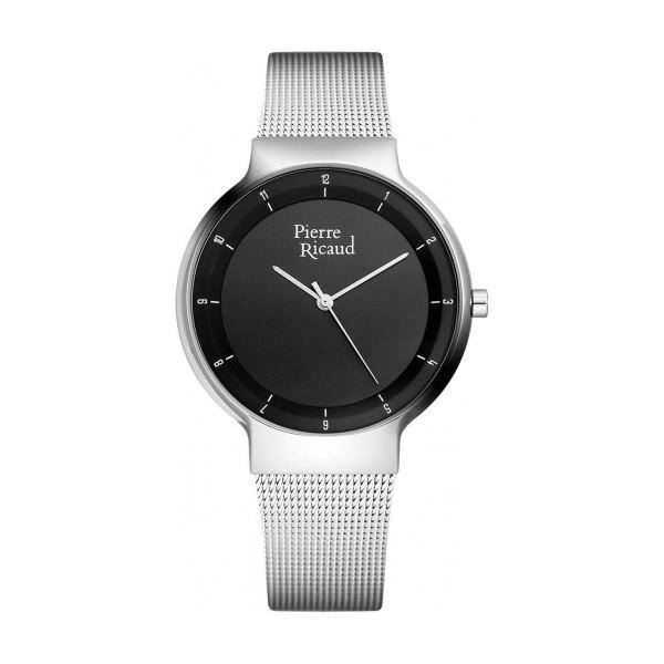 Часовник Pierre Ricaud P91077.5114Q