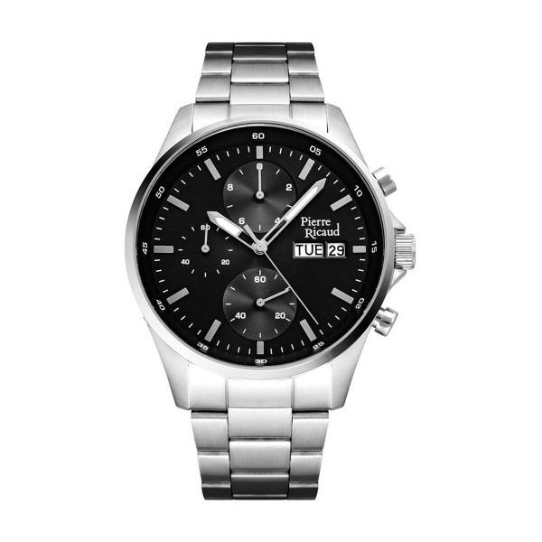 Часовник Pierre Ricaud P91083.5114CH