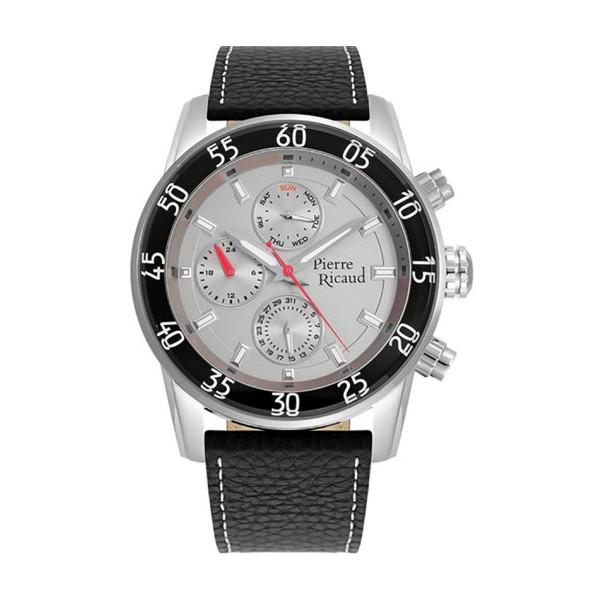 Часовник Pierre Ricaud P97221.Y217QF