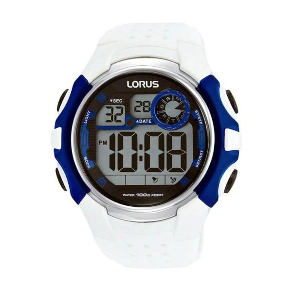 Часовник Lorus R2389KX9